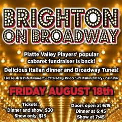 PVP Brighton On Broadway Web graphic 2017 FINAL